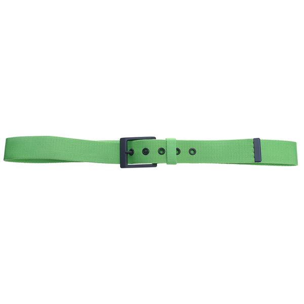 DC RD Highlight Belt