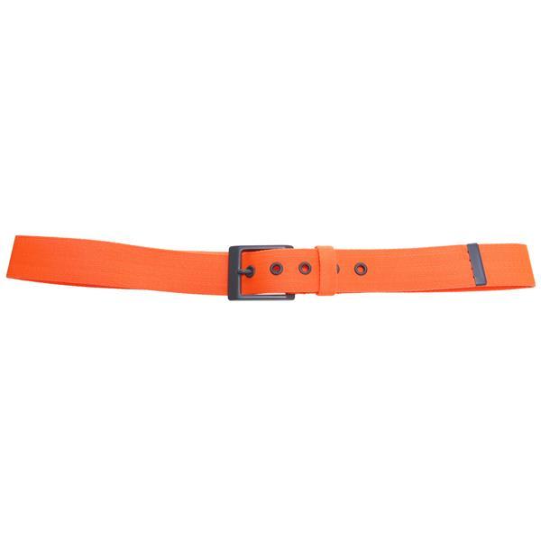 DC RD Highlight Belt