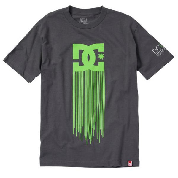 DC RD Highlight T-Shirt
