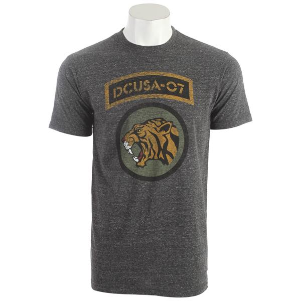 DC RD Jungle T-Shirt