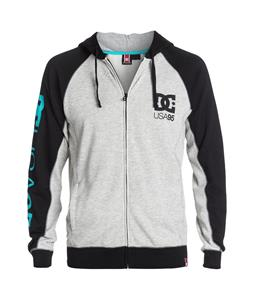 DC RD Match Up ZH Hoodie