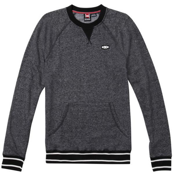 DC RD Official Crew Sweatshirt