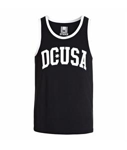 DC Rd Rise Up Tank