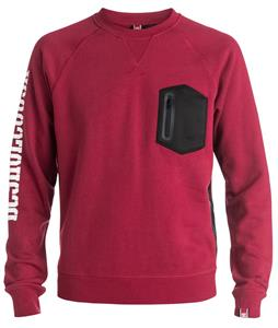DC RD Tempist Crew Sweatshirt