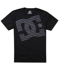 DC RD Tone T-Shirt