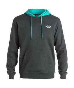 DC RD Trail Pullover Hoodie