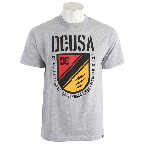 DC RD Unit T-Shirt