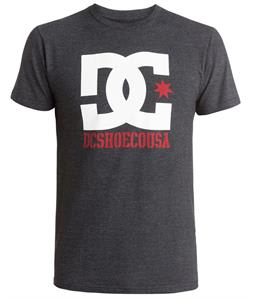 DC RD USA Star T-Shirt