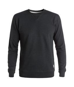 DC Rebel Crew 3 Sweatshirt