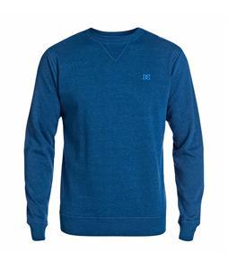 DC Rebel Crew 2 Sweatshirt