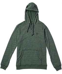DC Rebel PH Hoodie Heather Olivine