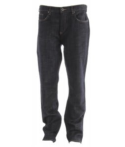DC Relaxed Fit Jeans