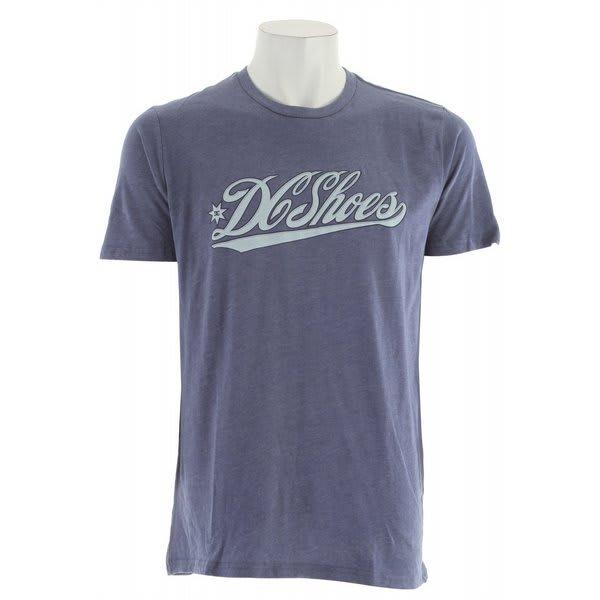 DC Riders T-Shirt