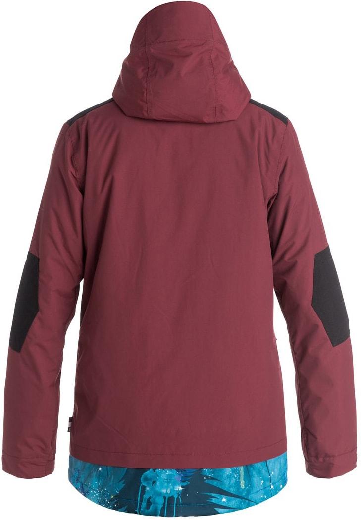 Snowboard jackets women sale