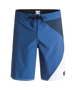 DC Ripcurrent 20 Boardshorts
