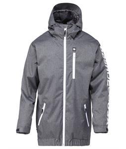 DC Ripley Snowboard Jacket