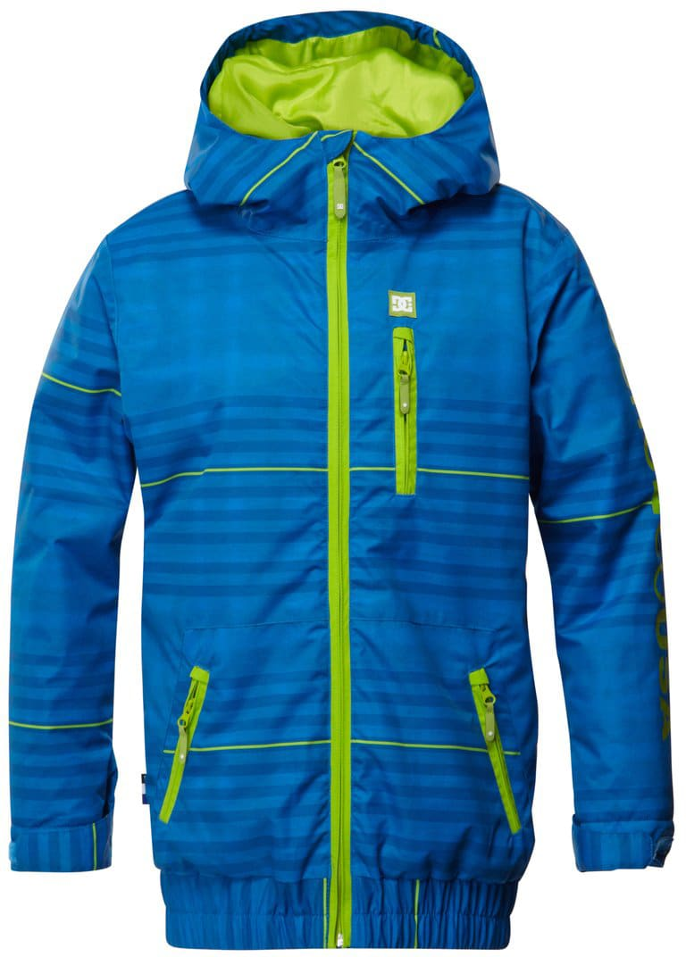 Clearance Sale on Choose from our wide selection of quality, warm, stylish ski coats and jackets for kids ages at getessay2016.tk Fast shipping to your doorstep.