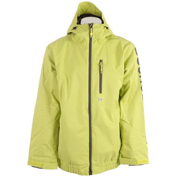 DC Ripley SE Snowboard Jacket