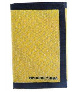 DC Ripstop 5 Wallet