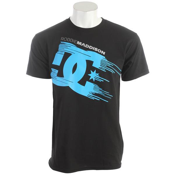 DC RM Gone T-Shirt