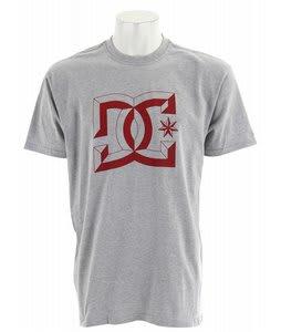 DC Rob Dyrdek Center T-Shirt