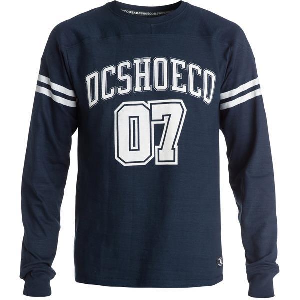 DC Rogahn Shirt