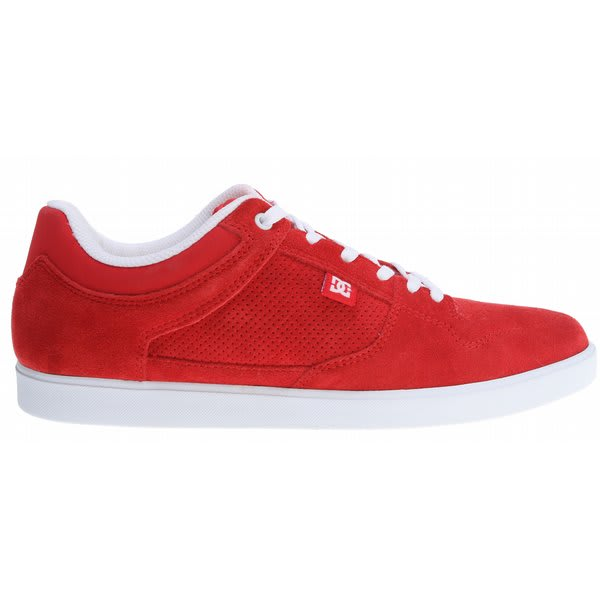 DC Royal Low Skate Shoes