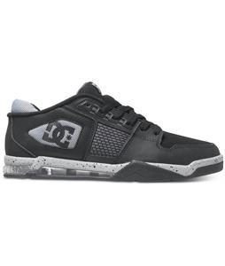 DC Ryan Villopoto Skate Shoes