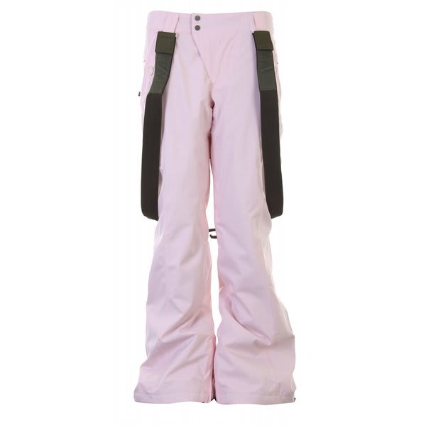 DC Salen Snowboard Pants