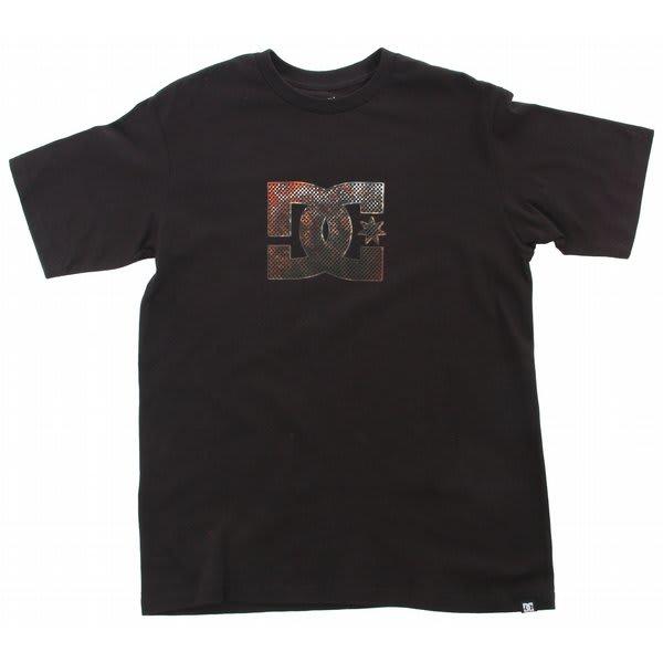 DC Salvage T-Shirt