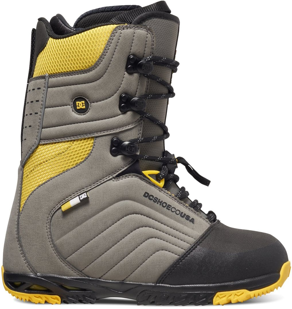 On Sale Dc Scendent Snowboard Boots Up To 40 Off