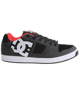 DC Sceptor SD Shoes