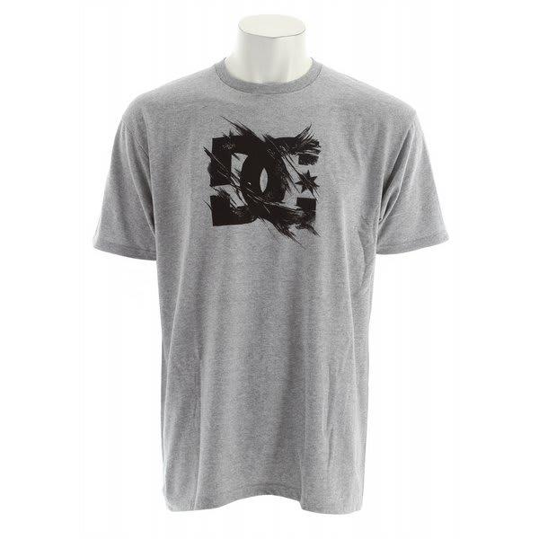 DC Scuffle T-Shirt