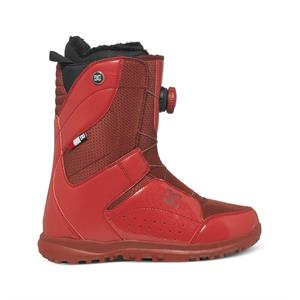 DC Search BOA Snowboard Boots