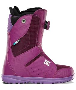 DC Search BOA Snowboard Boots