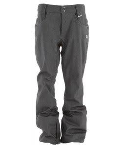 DC Sega Slim Snowboard Pants