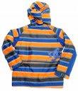 DC Servo K Snowboard Jacket - thumbnail 2