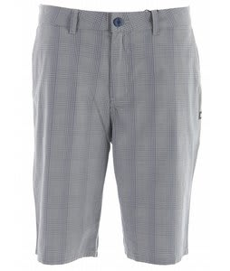 DC Seward Shorts Estate Blue
