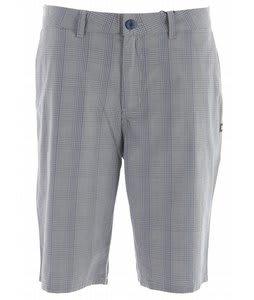 DC Seward Shorts