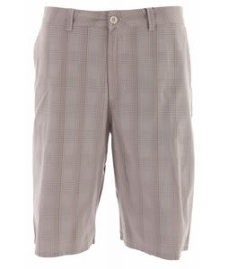DC Seward Shorts Oatmeal