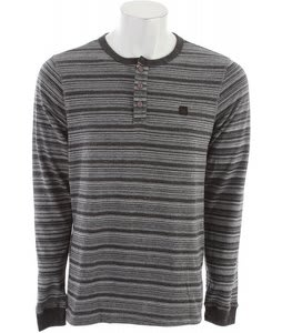 DC Shipton Henley Pewter