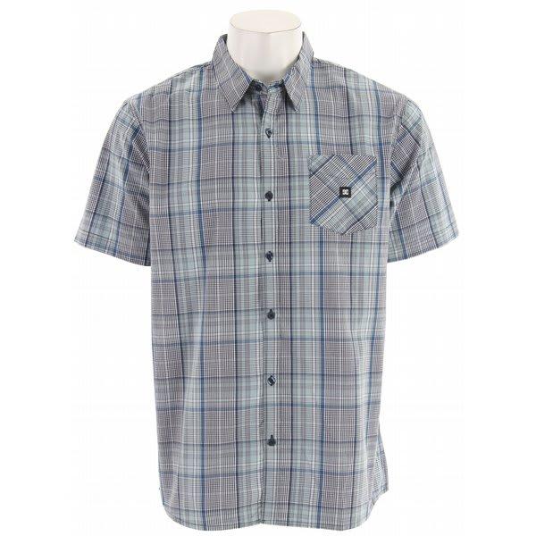 DC Shipton Shirt