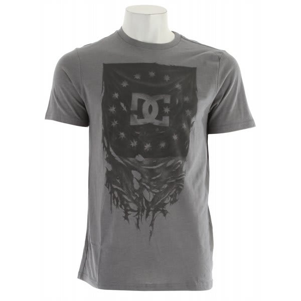 DC Shredder T-Shirt