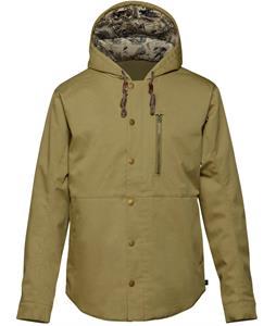 DC Shuvit Snowboard Jacket