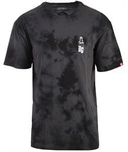DC Sk8Mafia Stash T-Shirt