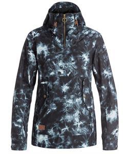 DC Skyline Anorak Snowboard Jacket