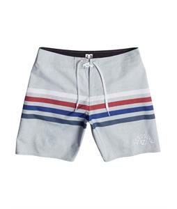 DC Smalltown 18 Boardshorts