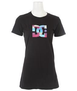 DC Snowfill T-Shirt