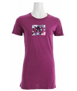 DC Snow Fill T-Shirt