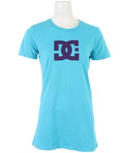DC Snow Star T-Shirt